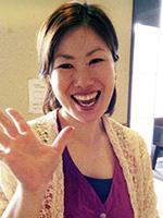北平純子さん|一般社団法人 日本コミュニケーション機構 代表理事